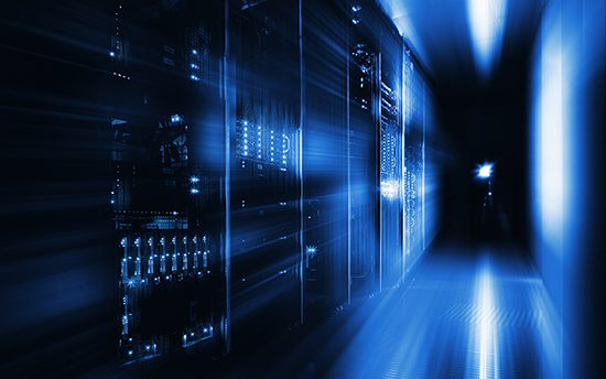 Dell EMC introduces new storage systems to help customers modernise IT