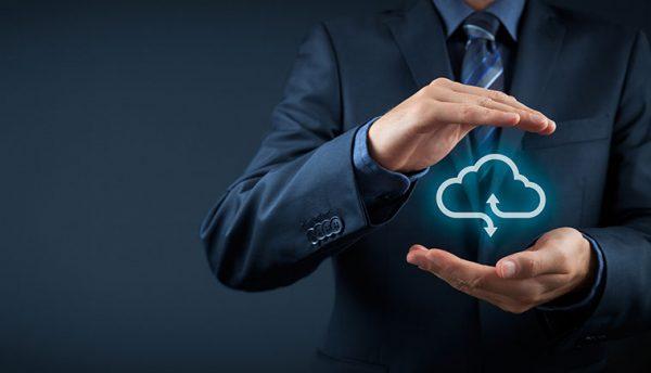 BIOS Middle East puts spotlight on multi-cloud during GITEX 2019