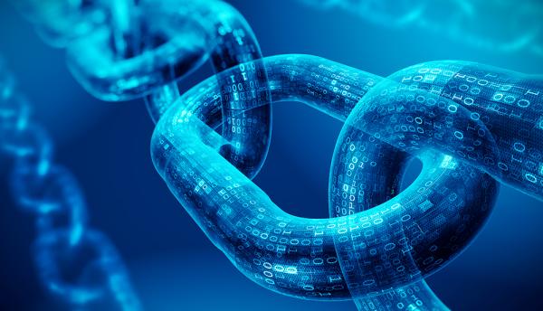 Riyadh Municipality and Elm hold Blockchain technology seminar