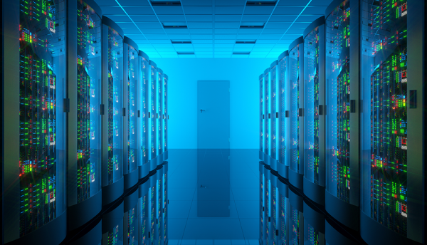Nutanix to share its vision of invisible datacentre infrastructure at GITEX