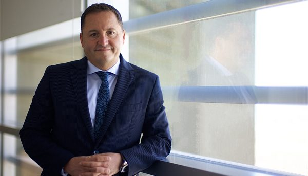 Kaspersky to showcase B2B enterprise cybersecurity solution range at GITEX