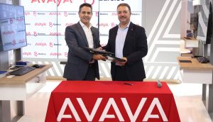 Batelco and Avaya bring cloud solutions for Bahrain's growing businesses