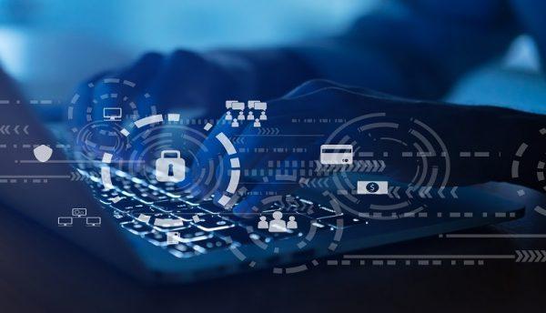VMRay puts spotlight on advanced threats detection GITEX 2020