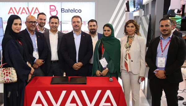 Batelco sees growth In Avaya OneCloud business