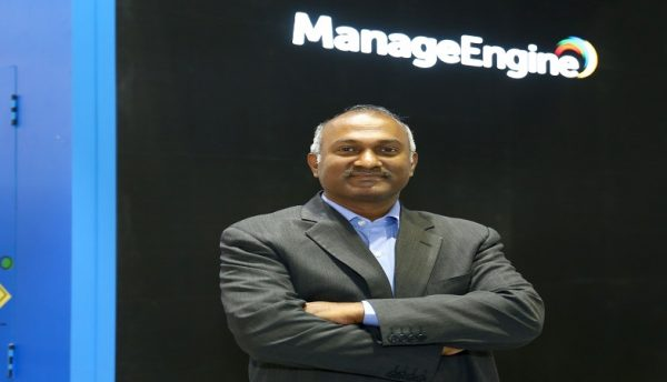 ManageEngine highlights suite of enterprise IT security solutions at GITEX Technology Week 2020